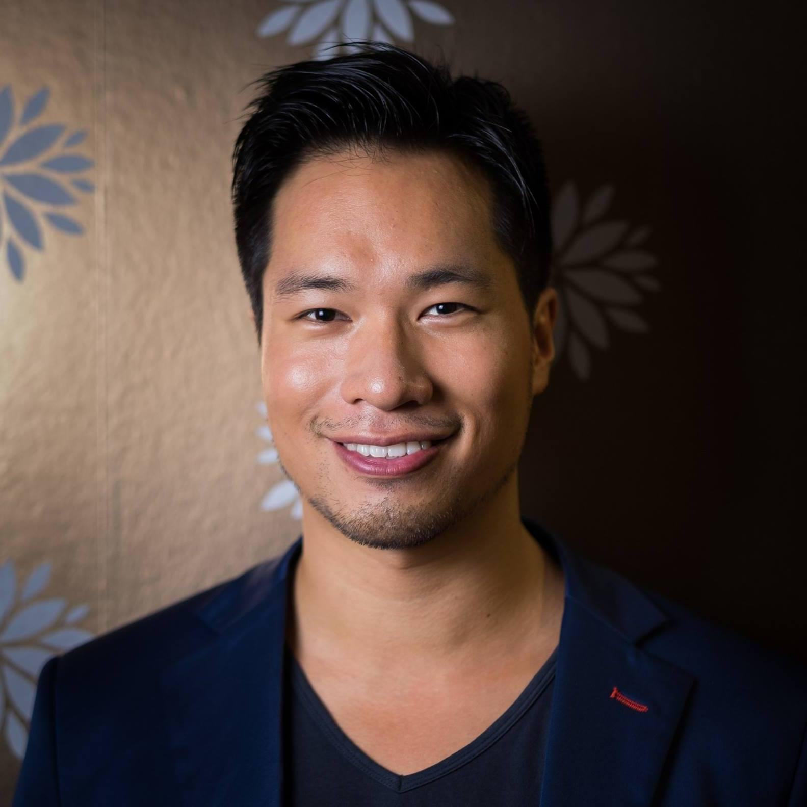 #livingmypurpose: In Conversation with Serial Startup Founder, Chris Chong of SumoStory