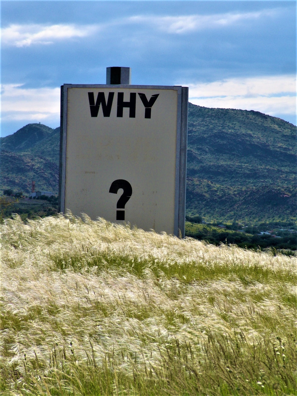 Have A Difficult Problem? Understand The Root Cause with 5 Whys Approach - used by Toyota Motor